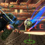 Rocket-League-img3
