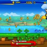 Sonic-Runners-img1