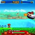Sonic-Runners-img2