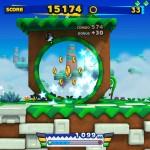 Sonic-Runners-img3