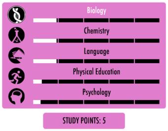 Study_Points