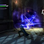 devil-may-cry-4-special-edition-img3