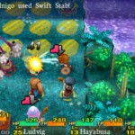 etrian-mystery-dungeon-img1