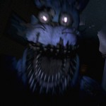 five-nights-at-freddys-4-img2