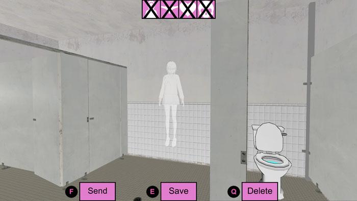 ghost-girl-yandere-simulator