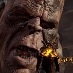 god-of-war-iii-remastered-img1