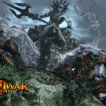god-of-war-iii-remastered-img2