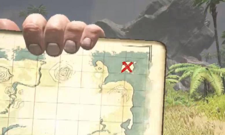 isla_muerte