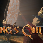 kings-quest-img-ps4