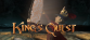 kings-quest-img-x360
