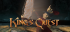 kings-quest-img-xone