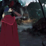 kings-quest-img1
