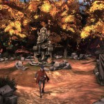 kings-quest-img3