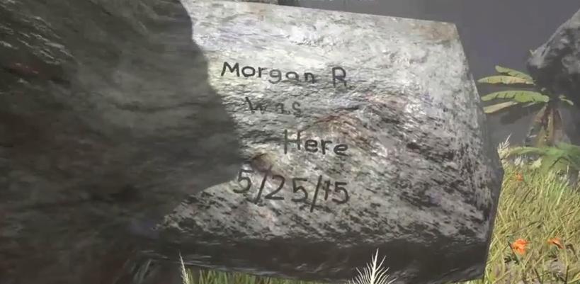 morgan_r