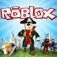 roblox-img-pc