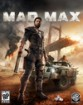 Mad-Max-img-ps4
