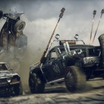 Mad-Max-img2