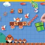 Super-Mario-Maker-img1