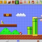 Super-Mario-Maker-img2