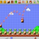 Super-Mario-Maker-img3