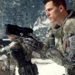 call-of-duty-black-ops-iii-img3