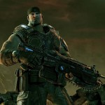 gears-of-war-ultimate-edition-img1