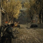 gears-of-war-ultimate-edition-img2