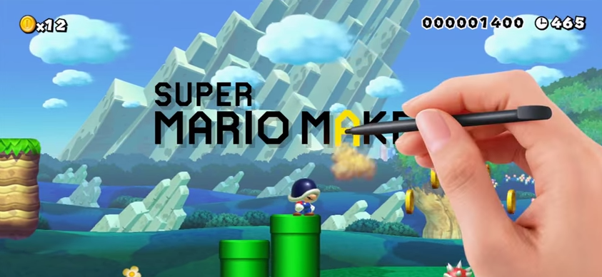 mario_maker_secretos1