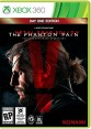 metal-gear-solid-v-the-phantom-pain-img-x360