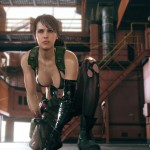 metal-gear-solid-v-the-phantom-pain-img1