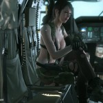 metal-gear-solid-v-the-phantom-pain-img3
