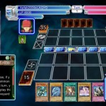 yu-gi-oh-legacy-of-the-duelist-img1