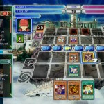 yu-gi-oh-legacy-of-the-duelist-img2