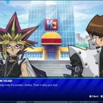 yu-gi-oh-legacy-of-the-duelist-img3
