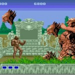 3D-Altered-Beast-img1