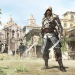 Assassins-Creed-IV-Black-Flag-img1