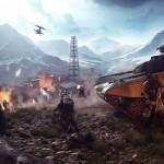 Battlefield-4-China-Rising-img1