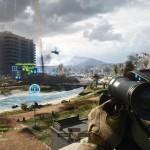 Battlefield-4-img1