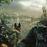 Call-of-Duty-Ghosts-img1