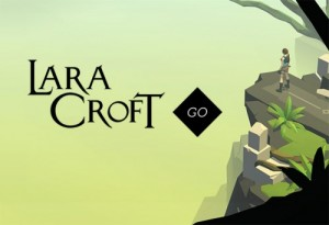 FEAT_Lara-Croft-GO-500x341
