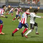 FIFA-16-img1