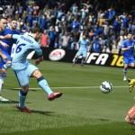 FIFA-16-img2