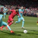 FIFA-16-img3