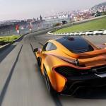 Forza-Motorsport-5-img1