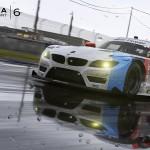 Forza-Motorsport-6-img3