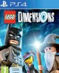 LEGO-Dimensions-img-ps4