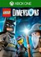 LEGO-Dimensions-img-xone