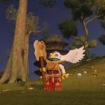 LEGO-Dimensions-img1