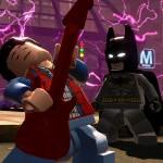LEGO-Dimensions-img2
