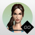 Lara-Croft-GO-img-ios